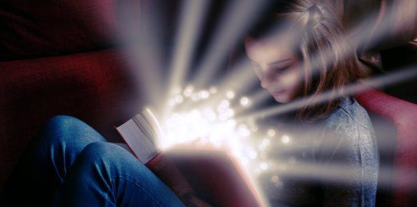 Jak si vybrat nejlepší betu pro svou knihu (a vyhnout se těm nejhorším)