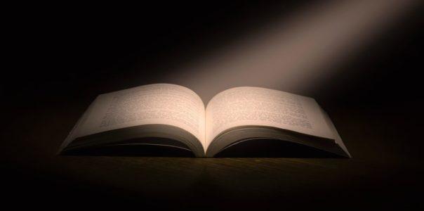 7 smrtelných hříchů prologů