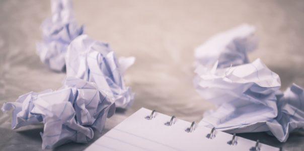 7 tipů pro efektivnější psaní