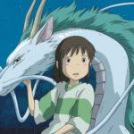 Cesta do fantazie aneb Tsunami japonské představivosti a umu